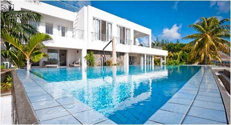 best-villa